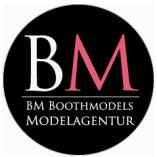 BM Boothmodels Modelagentur