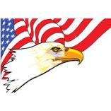 American Auto Sales & Transmission