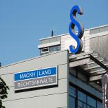 MACKH | LANG Rechtsanwälte Partnerschaft mbB