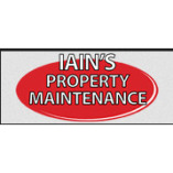 Gutter Cleaning Newcastle | Iains Property Maintenance