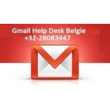 Bellen Gmail Telefonnummer Belgie +32-28083447