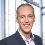 Nils Weiß - DEVK Versicherungen