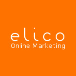 elico media, Online Marketing logo