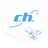 R.H. Personalmanagement GmbH