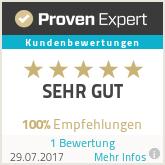 Erfahrungen & Bewertungen zu R.H. Personalmanagement GmbH