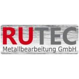 Rutec Metallbearbeitung GmbH