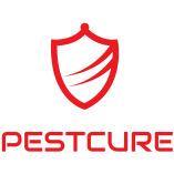 pestcure ltd