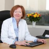 Dr. med. Kirsten Böhm - Private Hautarztpraxis Berlin Mitte