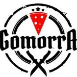 Gomorra Pizza Katowice