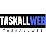 taskallwebsolution