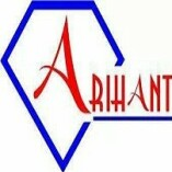 Arihanttaxiservice
