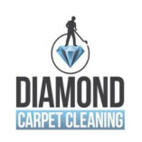 Diamond Carpet & Oven Cleaning