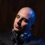 Daniel Di Biase - Event DJ