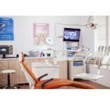 A1 Emergency Dentist Wichita