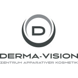 DERMA-VISION