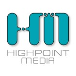 Highpoint Media Web Design