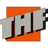THF-Industrieisolierungen | Dämmstoffe & Baustoffe Gelsenkirchen