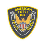 American Force Private Security Inc.
