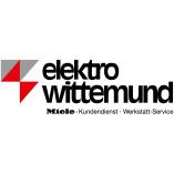 Elektro Wittemund Inh. Peter Wittemund