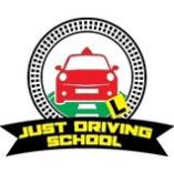 Just Driving School