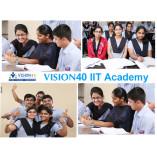 Vision40 IITAcademy
