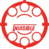 Dépigeonnage Tunisie
