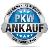 Autoankauf Frankfurt Am Main - Makkawi