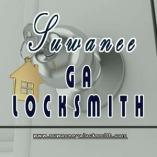 Suwanee GA Locksmith