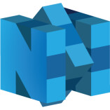 NMKR IT-Solution e.U.