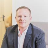 Andreas Schön Consulting
