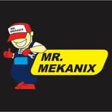 mrmekanix