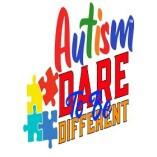 autismdaretobedifferent