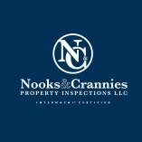 Nooks & Crannies Property Inspection LLC