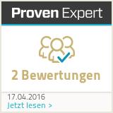 Erfahrungen & Bewertungen zu Handy-Kinder.de - Kinderhandys im Test