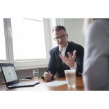 Frahn Versicherungs- & Finanzkonzepte