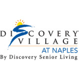 Discovery Village At Naples
