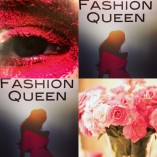 FASHION QUEEN ONLINE SHOP