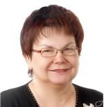 Marina Schneider | Versicherungs- & Finanzmaklerin