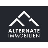 Alternate Immobilien GmbH logo