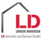 LD Vertrieb und Service GmbH