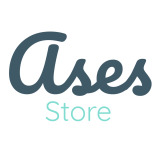 ases Store