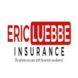 Eric Luebbe Insurance Agency
