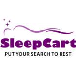 Sleepcart
