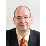 Horst Gerber Finanz-Versicherungs-Makler