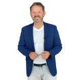 Sachverständigenbüro Michael Zimmermann