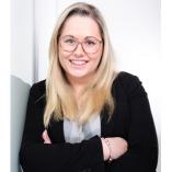 Cendra Bergmann