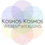 KosmosKosmos Webentwicklung