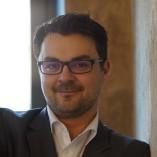 Markus Schmaderer