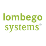 Lombego Systems GmbH