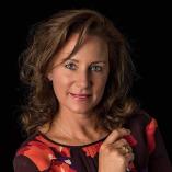 Patricia D. Trenkler
